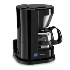 Dometic PerfectCoffee MC052 5-Kops koffiezetapparaat  12V