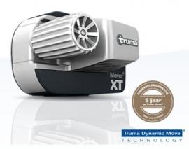 De nieuwe Truma Movers® XT - eXTreem superieur! 5 jaar garantie  gratis verzending Nederland