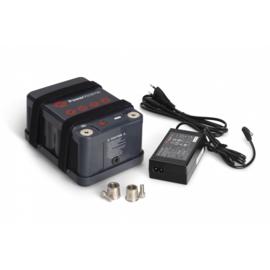 PowerXtreme X10 lithium mover accu gratis verzending
