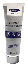 Unipol 125 ml polish