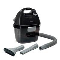 Dometic Powervac nat&droog stofzuiger PV100