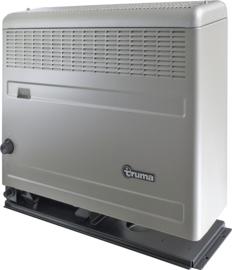 Truma- verwarmingssysteem S 2200 P met piëzo-ontsteker