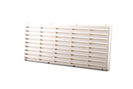 Ventilatierooster koelkast