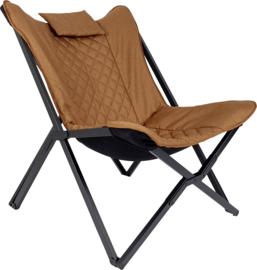 Bo kamp Relax stoel Relax stoelen - Industrieel - Molfat Klei