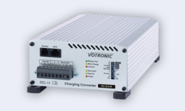 Votronic lade-booster  VCC 1212-50