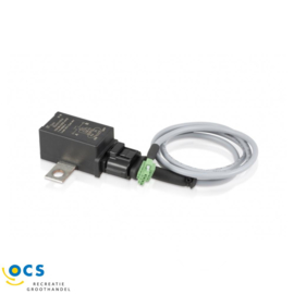 Super B SB V23130C2021A412-TE + SB Relay Cable