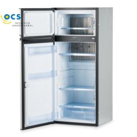 Dometic koelkast RMD8555 Rechts-12V/230V/GAS-AES