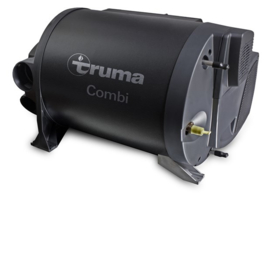 Truma Combi 6 E CP Plus JG