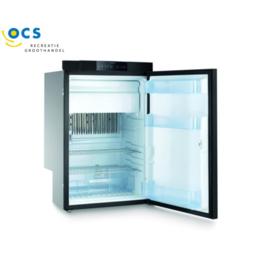 Dometic koelkast RMS 8505 Rechts