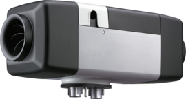 Webasto Air Top EVO 55 luchtverwarmer