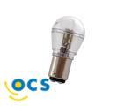 Vechline LED verlichting