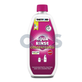 Thetford Aqua Rinse Concentrated 0.75L