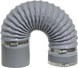 standaard Flexibele aansluitslang HAT-100