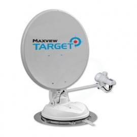 Maxview Target MXL-017 single uitvoering 1 lnb  Gratis verzending bij iDeal-betaling