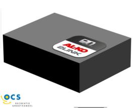 AL-KO 2Link Box