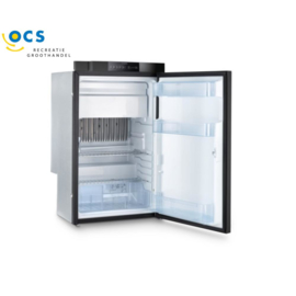 Dometic koelkast RMS 8500-96 liter wielbak Links