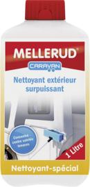 MELLERUD basisreiniger voor campers en caravans 1 l Franse versie