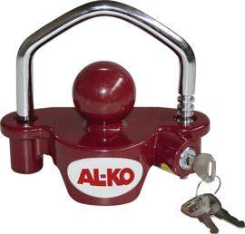 AL-KO U-lock universeel