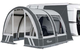 Traveller Air XL Weathertex