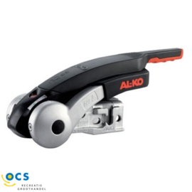 AL-KO Stabilisator AKS 3004