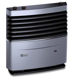 Truma verwarmingssysteem S 5004 voor 1 ventilator