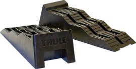 THULE Wedges Levellers met draagtas