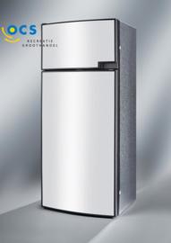 Dometic koelkast RMD 8501 Rechts