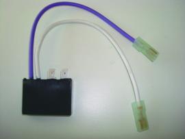 AL-KO blokkerende diode ATC set