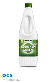Aqua Kem Green 375ml