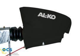 AL-KO Beschermhoes Kogelkoppeling