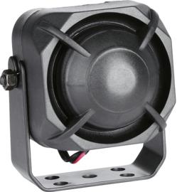 Thitronik extra sirene voor WiPro III en GAS-pro