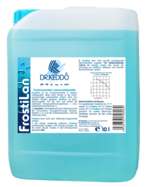 DR.KEDDO Antivries Frostilan 10L