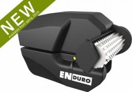 Enduro EM303A movers   gratis verzending Nederland