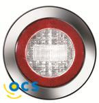 JokonAchteruitrijlicht met reflector LED S735
