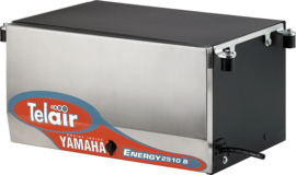 Telair Generator Energy 2510 benzine