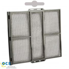Dometic HB2500 filter