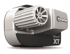 TRUMA MOVER XT2