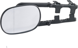 REICH instapspiegel Handy Mirror XL Dual Angle met dodehoekspiegel