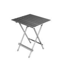 Brunner Twist XL tafel antraciet