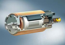 Diesel brandstofpomp controle belangrijk,  is het kloppende hart van u motor!