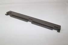 Tafelophangprofiel groen lengte 49 cm of 71 cm