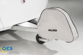 Dissel afdekking AL-KO