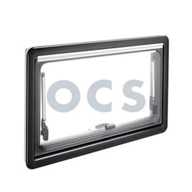 Dometic S5 raam met aanbouwdelen 50 x 30