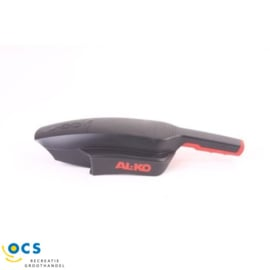Handvat AKS 3004