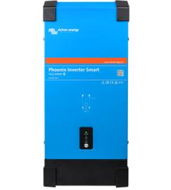 1600W Phoenix Wechselrichter Smart 12V