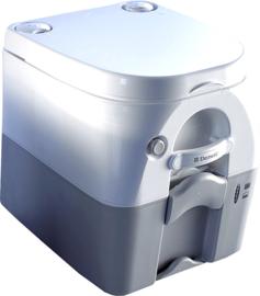 DOMETIC draagbaar toilet 976