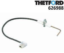 SR Sparkle electrode N90-97-109-112