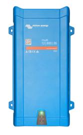 Victron Multiplus Wechselrichter 12/500- 12/ 1600 ( Varianten wählbar )