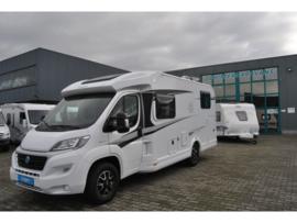 2ehands caravans en campers