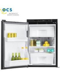Thetford koelkast N3108